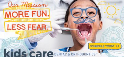 Kids_Care_Dental_Ad_MED 7-2019