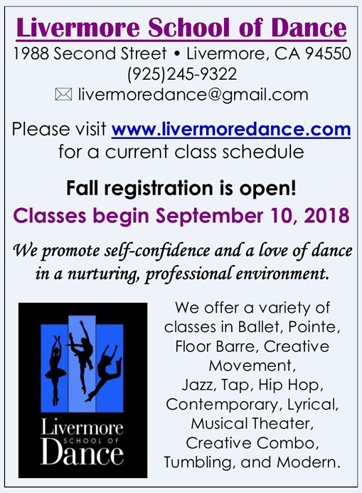 Livermore_School_of_Dance Ad_XL 7-2018